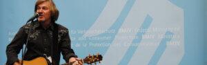 Gitarrist buchen Berlin – Gitarrist Alex