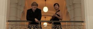 Klassik Ensemble buchen Berlin – Klassik Ensemble
