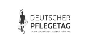 Künstlervermittlung Berlin