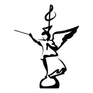Musikagentur und Künstlervermittlung