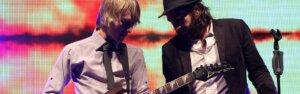 Musikduo Berlin gesucht – Duo Chapeau