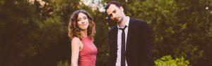 Musikduo Berlin – Duo LaLux