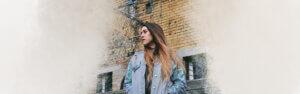 Sängerin buchen Berlin – Sängerin Laura
