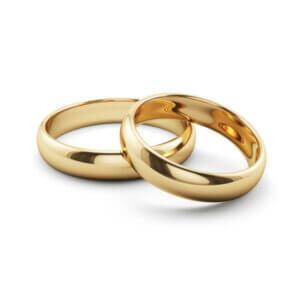 Hochzeitsmusiker buchen – Hochzeitssängerin, Hochzeitssänger, Hochzeitsduo, Hochzeitsband, Hochzeits-DJ