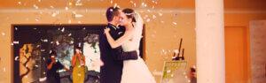 Musiker für Hochzeit buchen